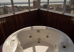 Hotel Guarani Asuncion - アスンシオン - アトラクション