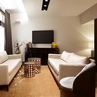 ホテル アマノ Meeting Facility