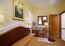 ホテル ヒベリア