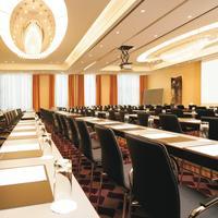 シュタイゲンベルガー ホテル デ ザクセ Meeting room