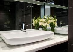 リッジス オン スワンストン - メルボルン - 浴室