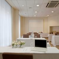 ザ クラシック ホテル Conference Room - Van Gogh
