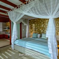 Bahia Mar Boutique Hotel Beach Luxury Suite