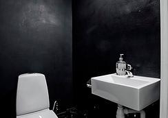 アッコ ホステル - ストックホルム - 浴室