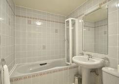 ジ アレクサンドラ - ロンドン - 浴室
