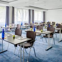 インターシティホテル ウィーン Meeting Facility