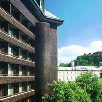 グランド ホテル ユニオン ビジネス Grand hotel Union Business