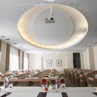 グランド ホテル ユニオン ビジネス Meeting Room