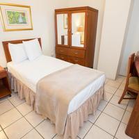 ホテル プラザ デ アルマス オールド サン フアン Guestroom