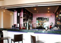 Brighton Harbour Hotel & Spa - Brighton - レストラン