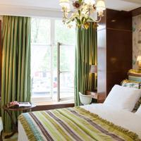 ホテル エセレーア Guestroom