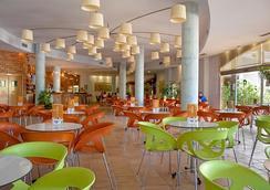 Hotel Servigroup Marina Mar - Mojacar - バー