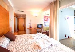 セルビグループ マリーナ プラヤ - Mojacar - 寝室