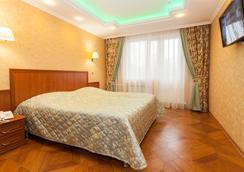 Vladykino - モスクワ - 寝室