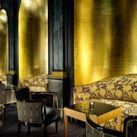 ザ サボイ Hotel Bar