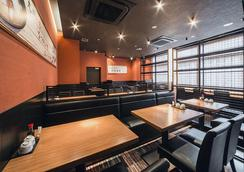 ホテルマイステイズ福岡天神南 - 福岡市 - レストラン
