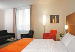 Intercityhotel Essen - エッセン - 建物