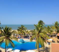 Laico Atlantic Hotel
