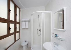 カジュアル バレンシア ヴィンテージ - バレンシア - 浴室