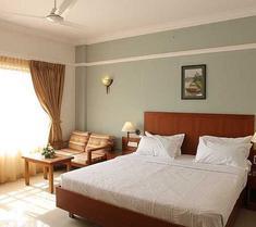 Ashirwad Heritage Resort