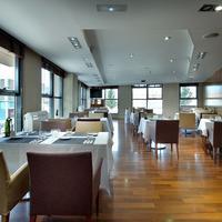 エクセ プラザ Restaurant