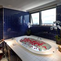 エクセ プラザ Deep Soaking Bathtub