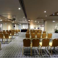 エクセ プラザ Meeting Facility
