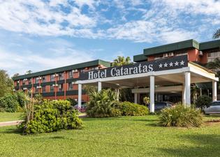 エグゼ ホテル カタラタス