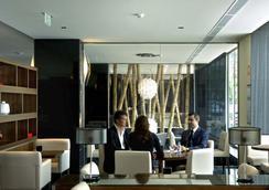ベッサホテル ボアビスタ - ポルト - レストラン