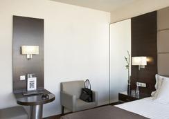 ベッサホテル ボアビスタ - ポルト - 寝室