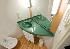 ホテル ラファエル - ミラノ - 浴室