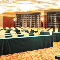 Yellow River Pearl Hotel Meeting Facility