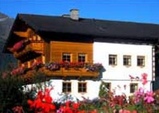 Klampererhof