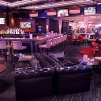 バリーズ ラスベガス ホテル & カジノ Hotel Lounge