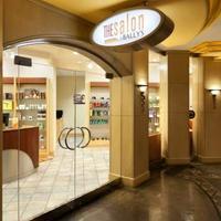 バリーズ ラスベガス ホテル & カジノ Hair Salon