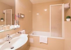 Hotel Pav - プラハ - 浴室