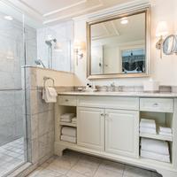 ベルモンド チャールストン プレイス Bathroom