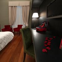ホテル ポルタ フェリーチェ In-Room Amenity