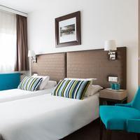 ホテル リール ヨーロッパ