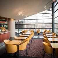 ホテル リール ヨーロッパ Food Court