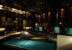 ホテル イル・パラッツォ - 福岡市 - ラウンジ