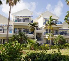 フラミンゴビーチリゾート バイ ダイアモンドリゾーツ