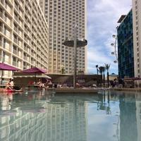 ハラーズ ラスベガス ホテル & カジノ