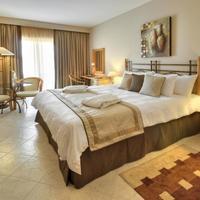 マリーナ ホテル コリンシア ビーチ リゾート Guestroom