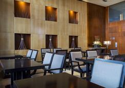 ホテル ドム カルロス リバティ - リスボン - レストラン