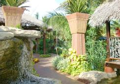 Marley Resort & Spa - ナッソー - 屋外の景色