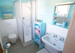 Freunde schöner Götterfunken - Bonn - 浴室
