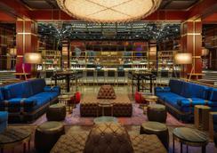 The Palazzo Resort Hotel Casino - ラスベガス - バー