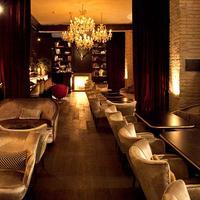 ドム ホテル ローマ Restaurant