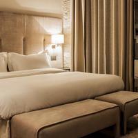 ドム ホテル ローマ Guestroom
